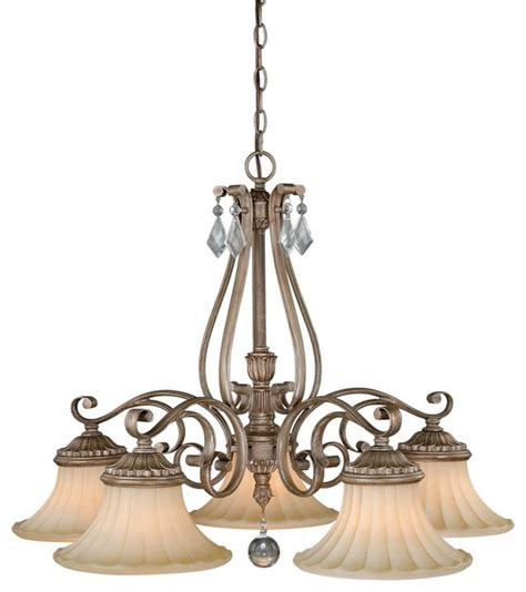 kitchen chandeliers traditional avenant 5 light kitchen chandelier traditional