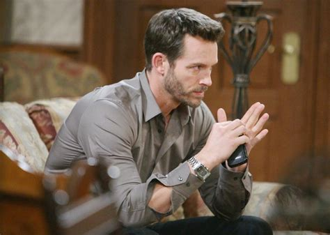 spoilers days of our lives news days of our lives spoilers is john dead days of our