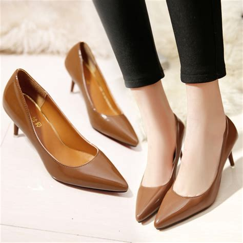 bottom high heels designer bottom high heels designer 28 images bottom high heels