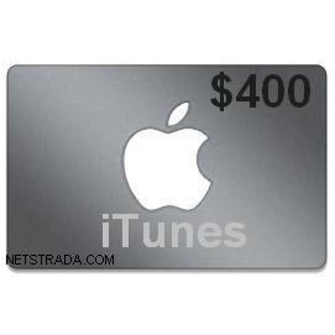 Real Itunes Gift Card Codes 2015 - real xbox live redeem codes real free engine image for user manual download