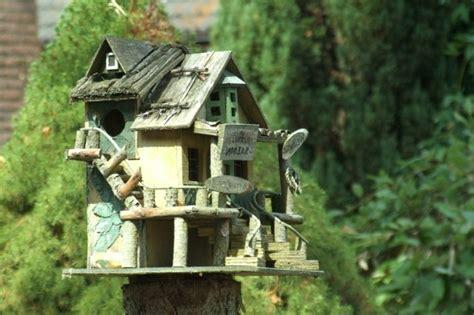 Vogelfutterhaus Selber Bauen Anleitung by Vogelfutterhaus Selber Bauen 57 Sch 246 Ne Vorschl 228 Ge