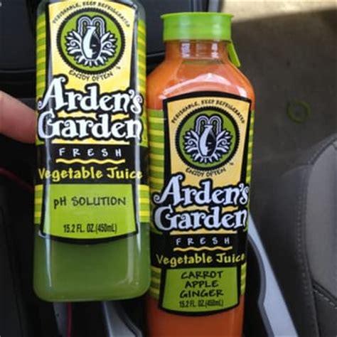 Detox Organic Juice Atlanta by Arden S Garden Juice Bars Smoothies Atlanta Ga Yelp