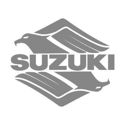 logo suzuki vector suzuki intruder vector logosuzuki intruder logo vector
