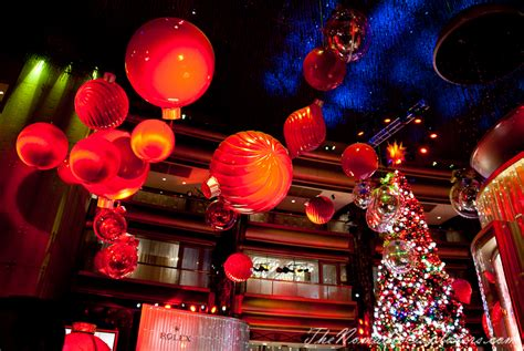 Melbourne Decorations by Decorations In Melbourne Walk The