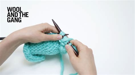 left leaning decrease knitting left leaning purl decreases knitting wool and the