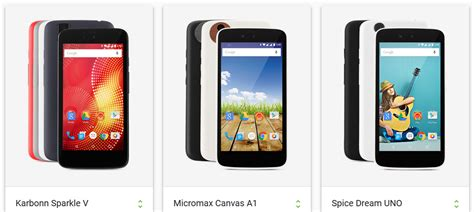 themes for micromax canvas a1 update android one to official android 5 1 lollipop