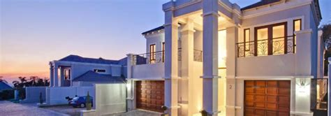 designer houses photos luxury home builders perth dhp