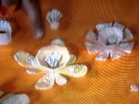 manualidades hacer manualidades con cart n de huevos manualidades carton de huevos youtube