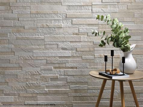 piastrelle da parete pietra gres effetto pietra per rivestimento a parete cubics