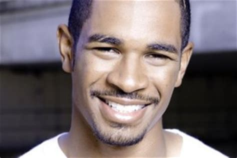 damon wayans stand up damon wayans comedy show stand up comedy in san