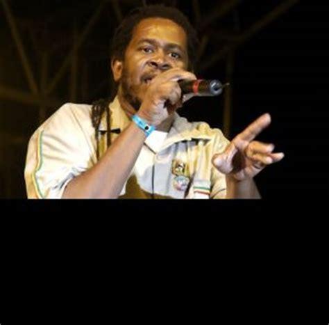 charlie chaplin reggae biography charlie chaplin jamaicansmusic com