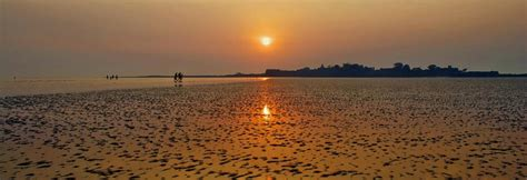 alibag tourism tourist places travel guide