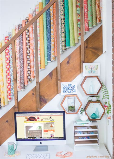 how to organize your room 14 ideas to help you organize your craft room