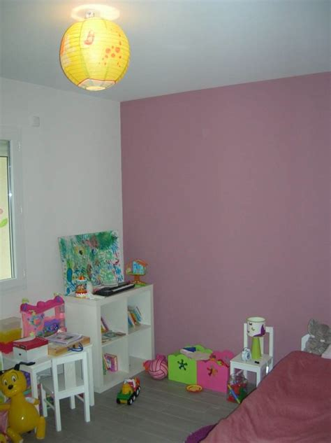 indogate couleur chambre bebe photos