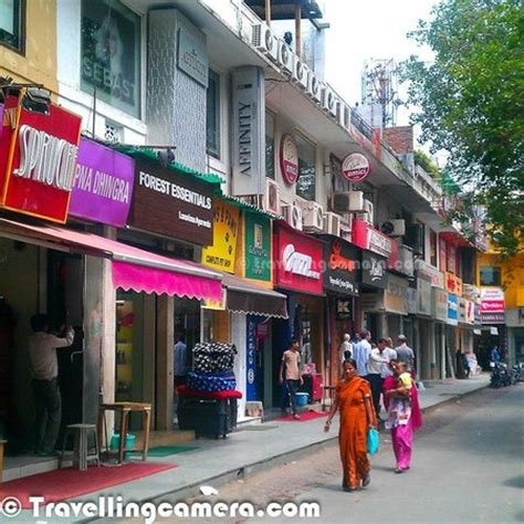 A New Way Of Shopping With Marketplace by Shopping Guide For New Delhi Travel Guide On Tripadvisor