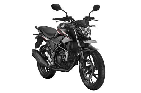 Reflektor Cb 150 R Original 1 2016 all new honda cb150r streetfire