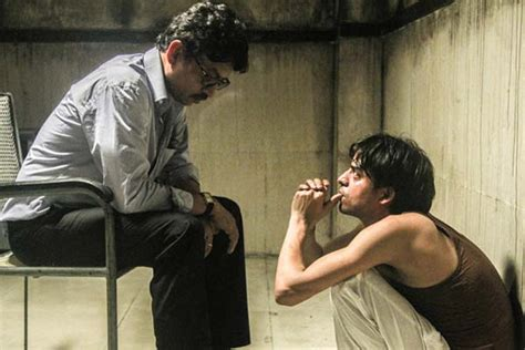 biography of movie talvar all you need to know about irrfan khan and konkona sen