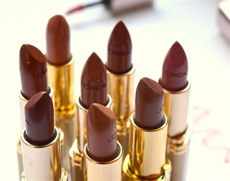 brown l shade my color obsession with brown shades of l oreal color
