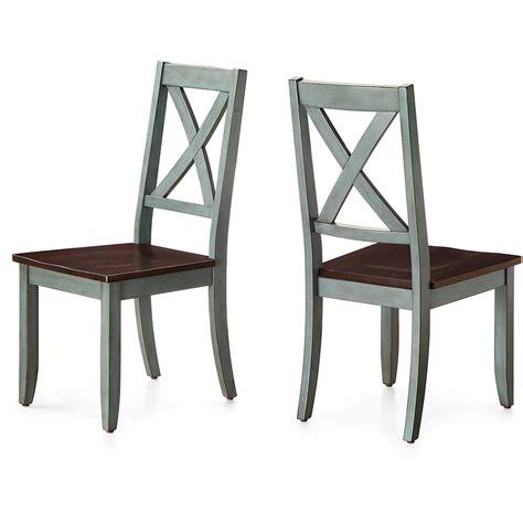sturdy dining chairs sturdy dining chairs 34 for home design ideas with