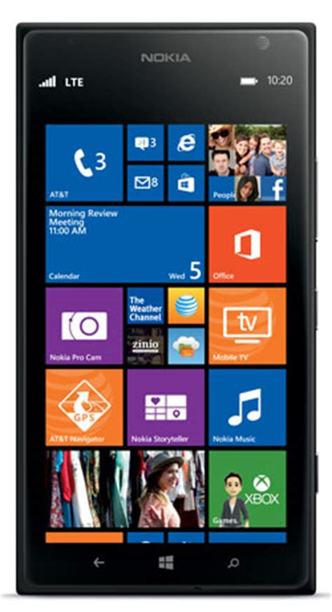 Hp Nokia Lumia 1520 Detail nokia lumia 1520 black 16gb kit ebay