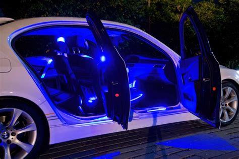 beleuchtung unterm auto ledbeleuchtung im auto erfrischend attraktiv angenehm