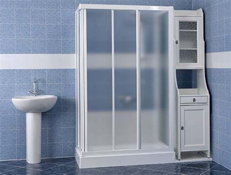 trasformare vasca in doccia fai da te trasformazione vasca in doccia consigli pratici e