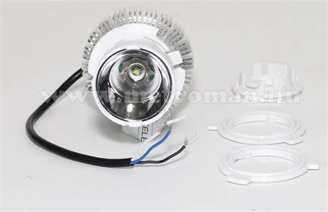 Lu Led Motor 5 Watt robog 243 led reflektor 3 5 watt led06 egy 233 b motor felszerel 233 s