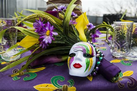mardi gras colors 7 facts about mardi gras oh the places we travel