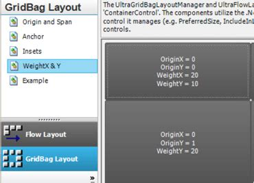 layout manager windows forms layout manager component winforms ultimate ui