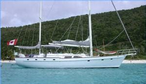 sailboats dealers irwin yachts sailboats dealers