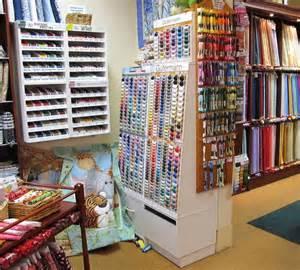 quilt supplies shop interior 169 david hawgood cc by