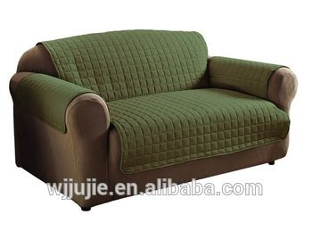 is microfiber sofa good good quality quilted pattern microfiber sofa furniture