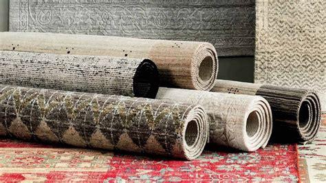 alfombras niños el corte ingles complementos archives decorablog revista de decoraci 243 n