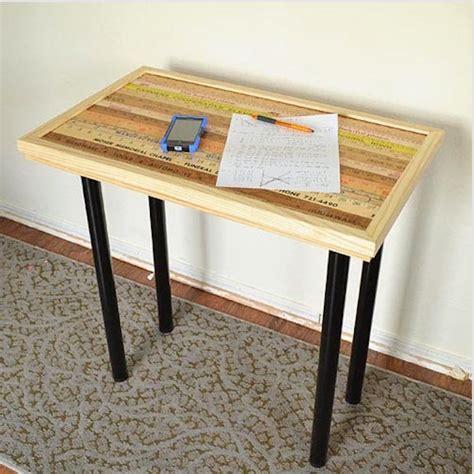 Diy Desk Ideas Diy Desk Ideas For A Craft In Your Day