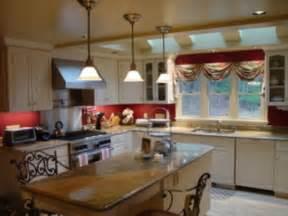 Kitchen island pendant lighting kitchen island lighting kitchen