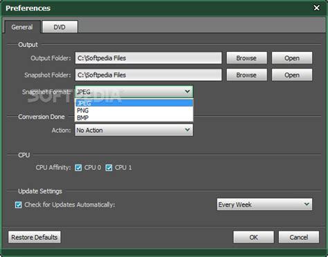 download mp3 cutter and joiner online audio file cutter 3 20