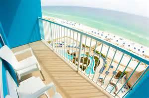hotels pensacola inn resort pensacola 2017 room prices