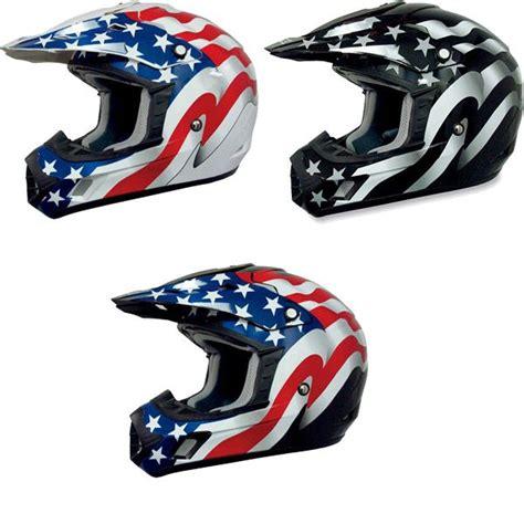 afx motocross helmet 171 best road mx motocross helmets images on