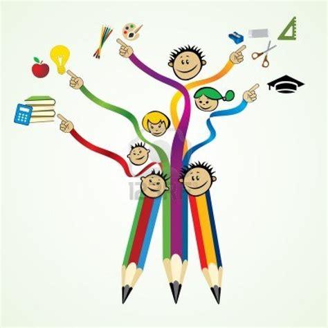 imagenes educativos animados imagenes educativas animadas imagui