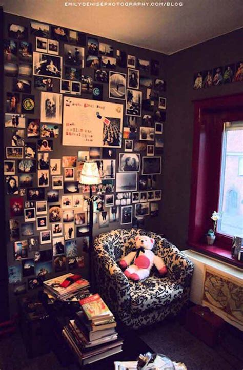 cool ways to decorate your room top 24 simple ways to decorate your room with photos