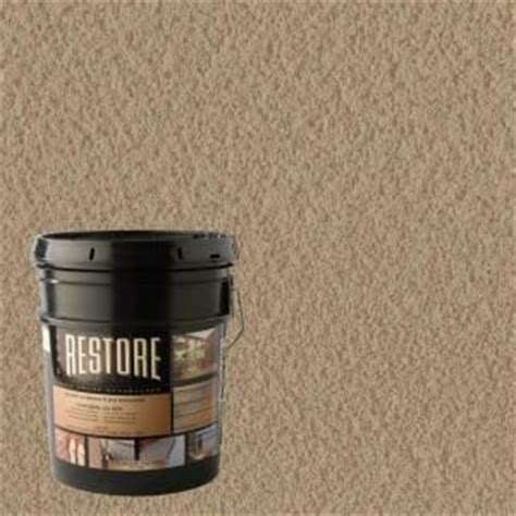 1000 images about deck restore products on deck restore behr and deck paint