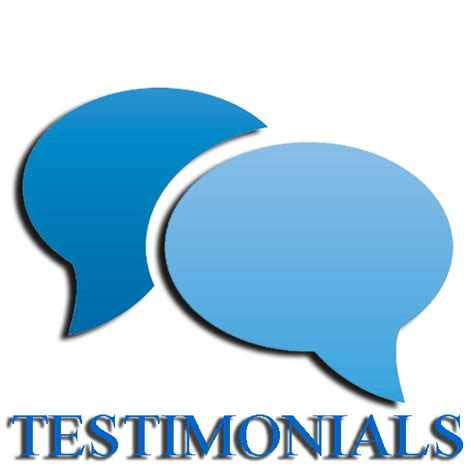 view our customer testimonials and pictures to get ozone laundry systems about us testimonials
