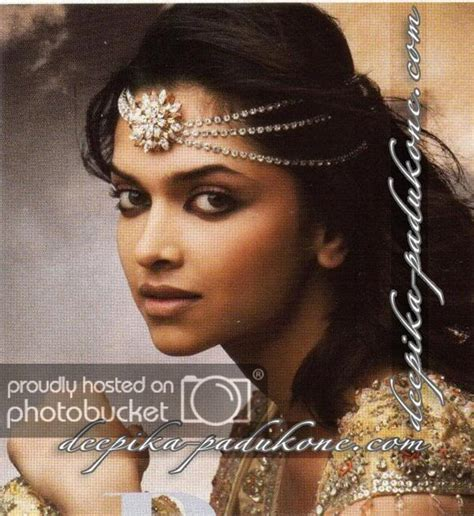 deepika padukone jewellery online new garam masala deepika padukone bridal dress and