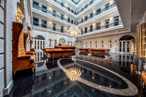 best budapest hotel the best boutique hotels in budapest just a pack