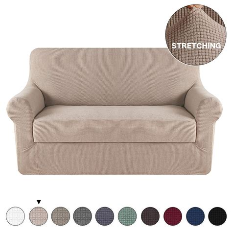 lazyboy outdoor furniture  home comforts