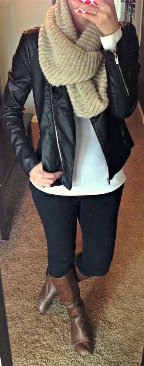 how to wear a ton comfortably 1000 ideas about black leggings outfit on pinterest