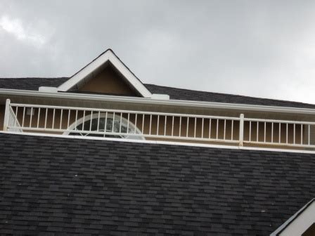 56 best flat roof patio calgary flat roofing images on