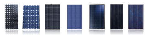 best solar panel solar modules supa solar