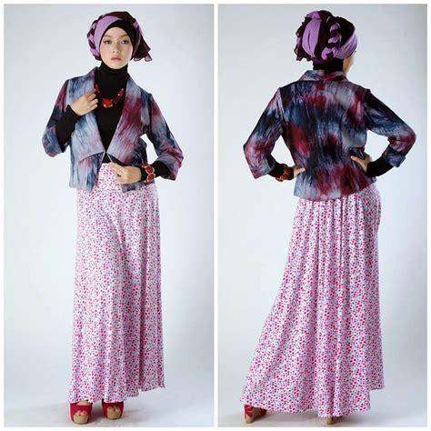 Baju Kebaya Buat Anak Muda model baju muslim gamis anak muda