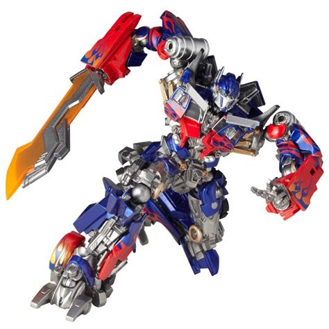 transformers 4 figures optimus prime transformers figure pinstorus